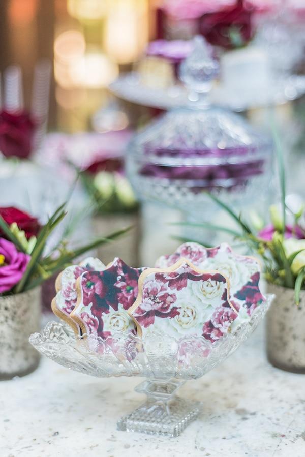 decoration-ideas-romantic-glamorous-wedding_08