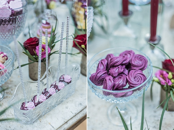 decoration-ideas-romantic-glamorous-wedding_09A