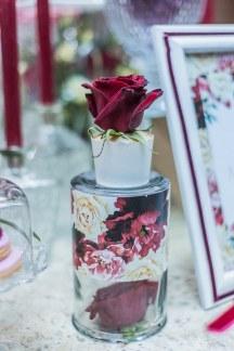 Προτασεις διακοσμησης με floral μοτιβο