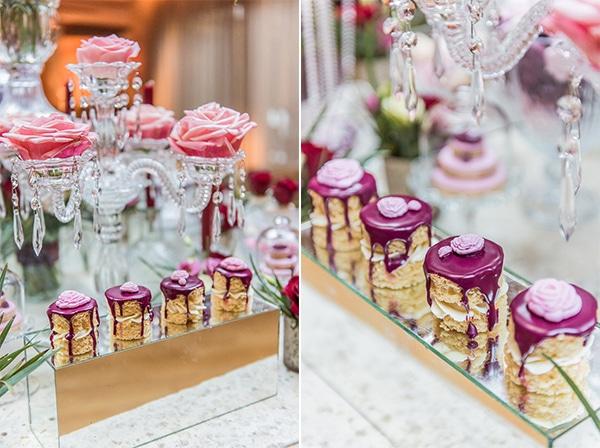 decoration-ideas-romantic-glamorous-wedding_12A