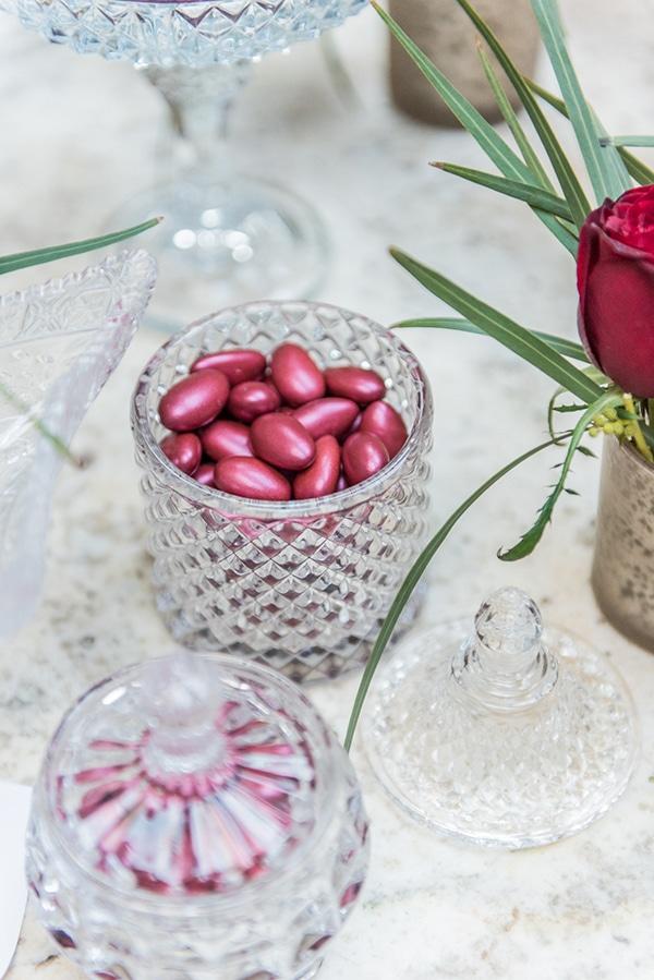 decoration-ideas-romantic-glamorous-wedding_13