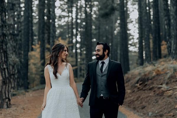 fall-wedding-white-hues_01
