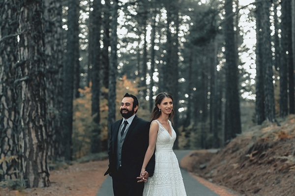 fall-wedding-white-hues_02