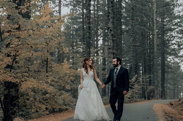 fall-wedding-white-hues_05