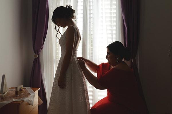 fall-wedding-white-hues_11