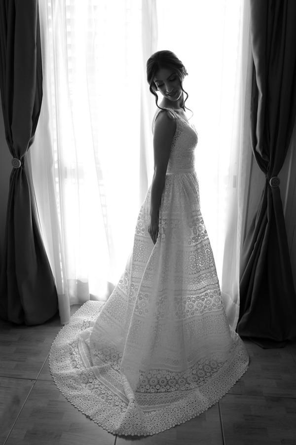 fall-wedding-white-hues_13