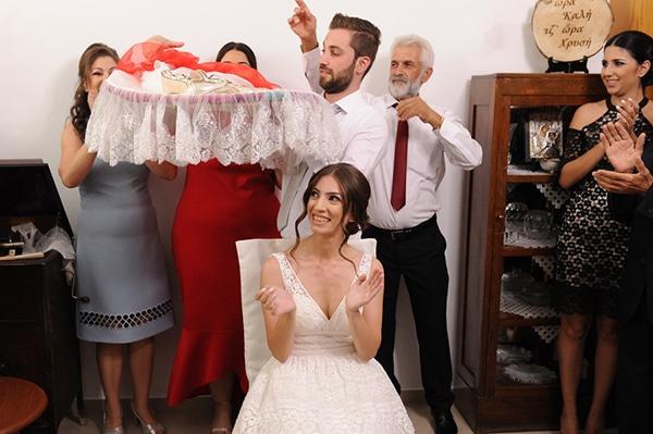 fall-wedding-white-hues_14