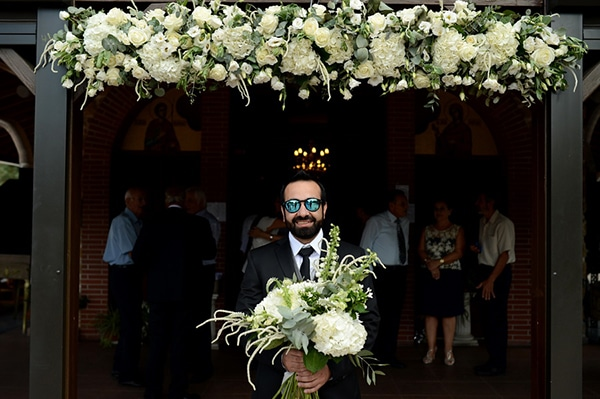 fall-wedding-white-hues_18