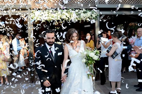 fall-wedding-white-hues_24