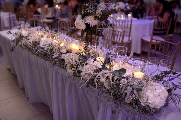 fall-wedding-white-hues_25