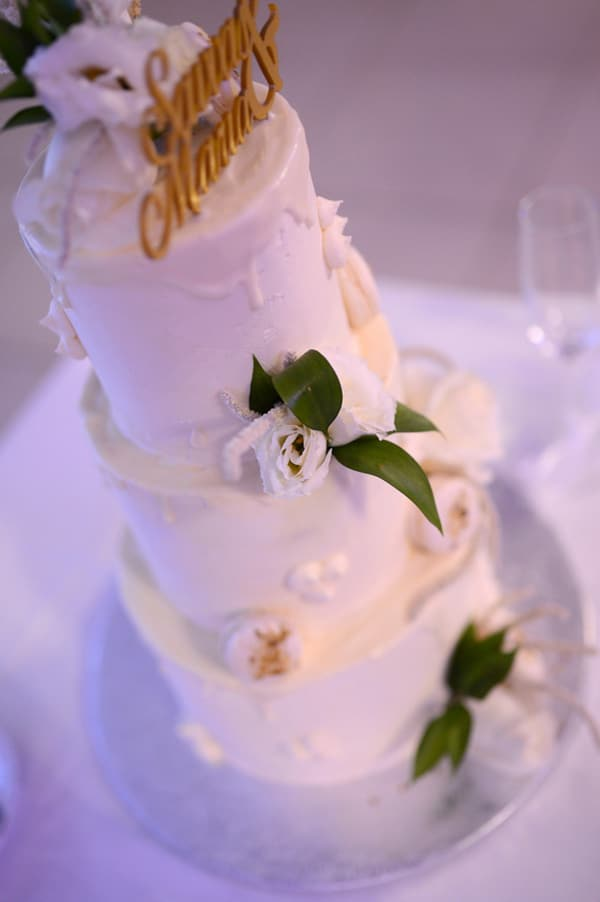 fall-wedding-white-hues_26