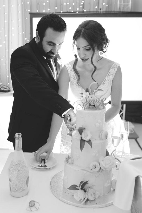 fall-wedding-white-hues_27