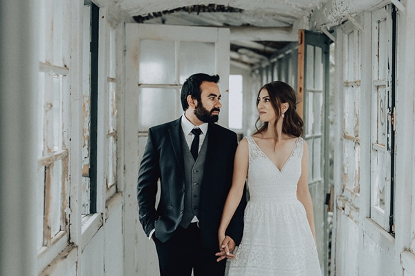 fall-wedding-white-hues_28