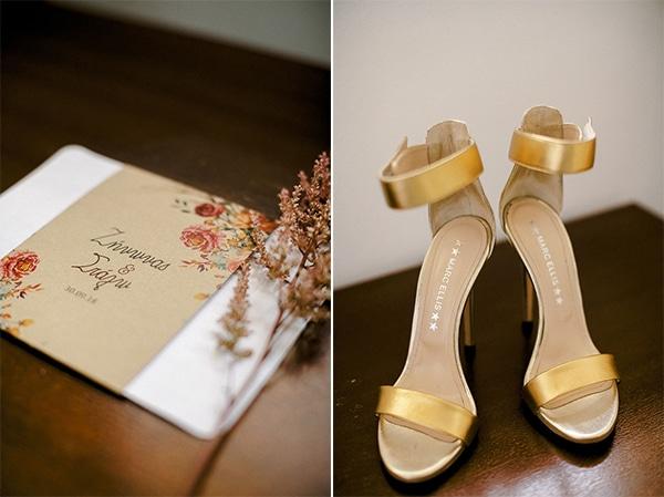 gorgeous-bohemian-wedding-vivid-colors_07A