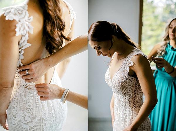 gorgeous-bohemian-wedding-vivid-colors_09A