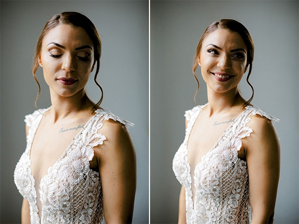 gorgeous-bohemian-wedding-vivid-colors_11A