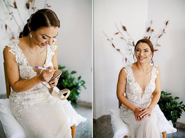 gorgeous-bohemian-wedding-vivid-colors_13A