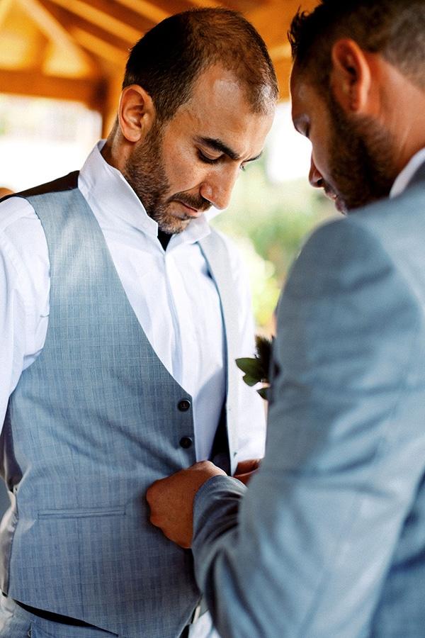 gorgeous-bohemian-wedding-vivid-colors_15