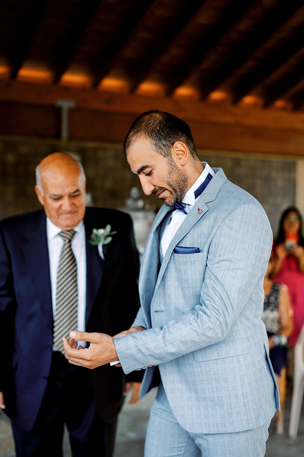 gorgeous-bohemian-wedding-vivid-colors_17