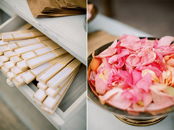 gorgeous-bohemian-wedding-vivid-colors_18A