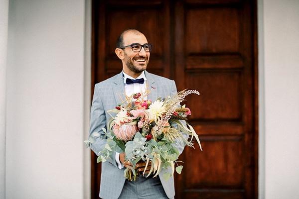 gorgeous-bohemian-wedding-vivid-colors_19