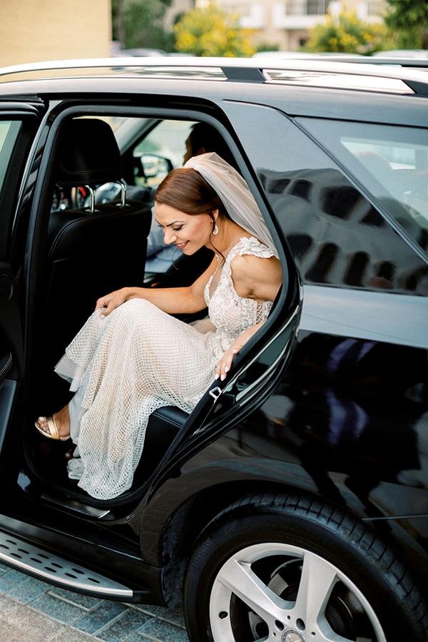 gorgeous-bohemian-wedding-vivid-colors_20