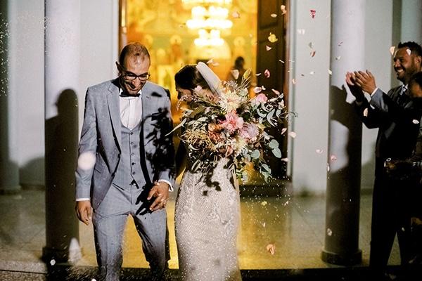 gorgeous-bohemian-wedding-vivid-colors_26