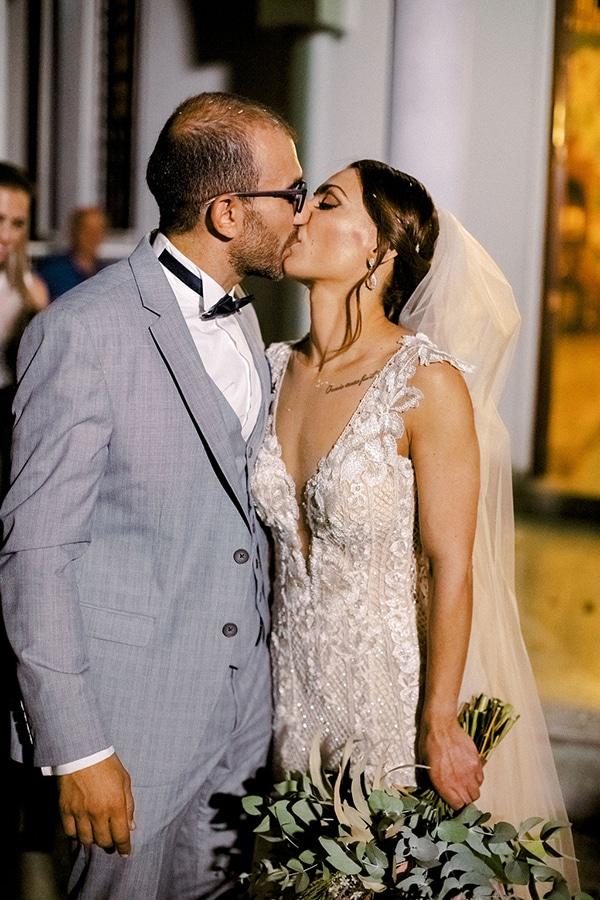 gorgeous-bohemian-wedding-vivid-colors_27