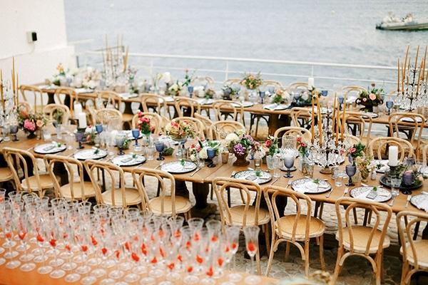 gorgeous-bohemian-wedding-vivid-colors_29