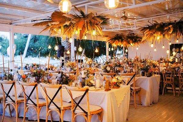 gorgeous-bohemian-wedding-vivid-colors_33