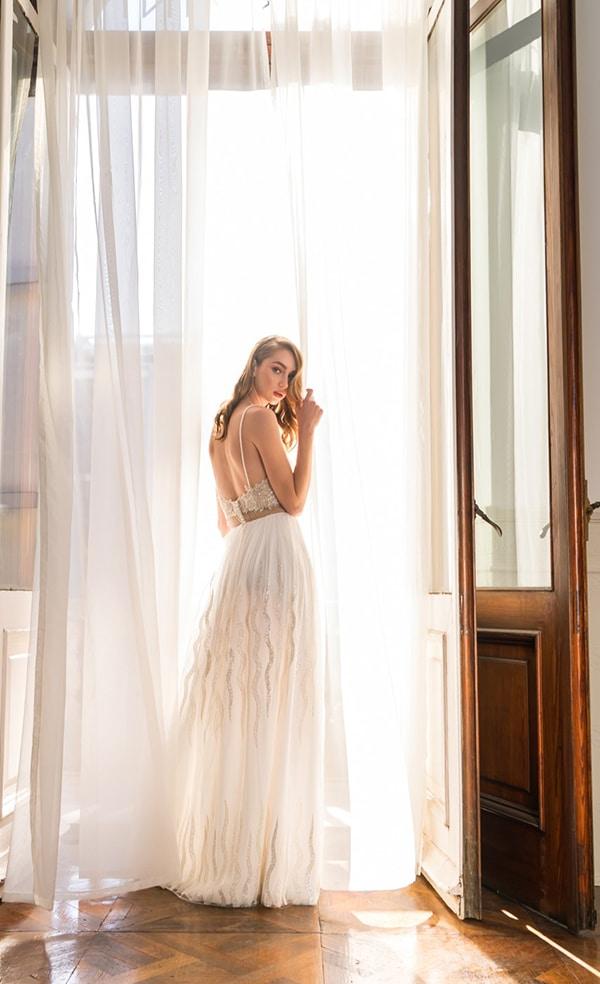 gorgeous-bridal-collection-alkmini-atelier-2019_02