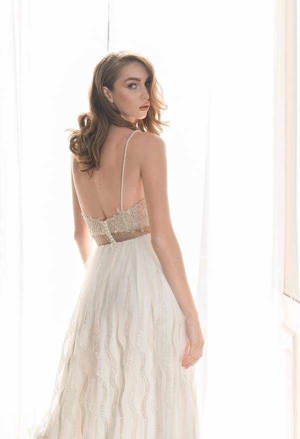 gorgeous-bridal-collection-alkmini-atelier-2019_03