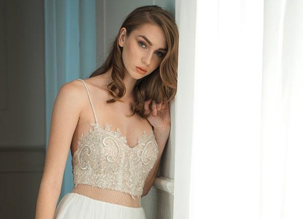 gorgeous-bridal-collection-alkmini-atelier-2019_04