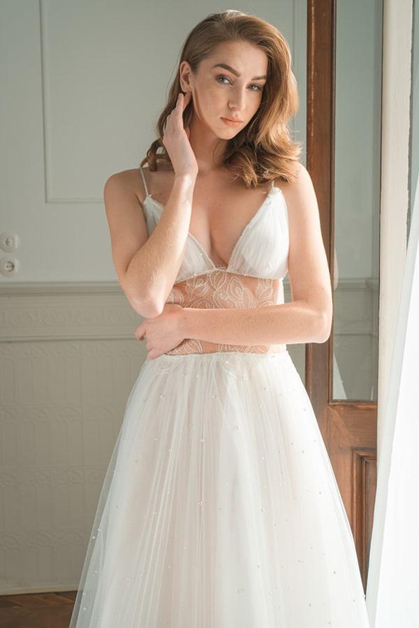 gorgeous-bridal-collection-alkmini-atelier-2019_06
