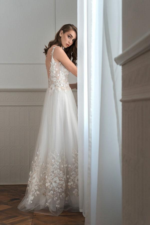 gorgeous-bridal-collection-alkmini-atelier-2019_07