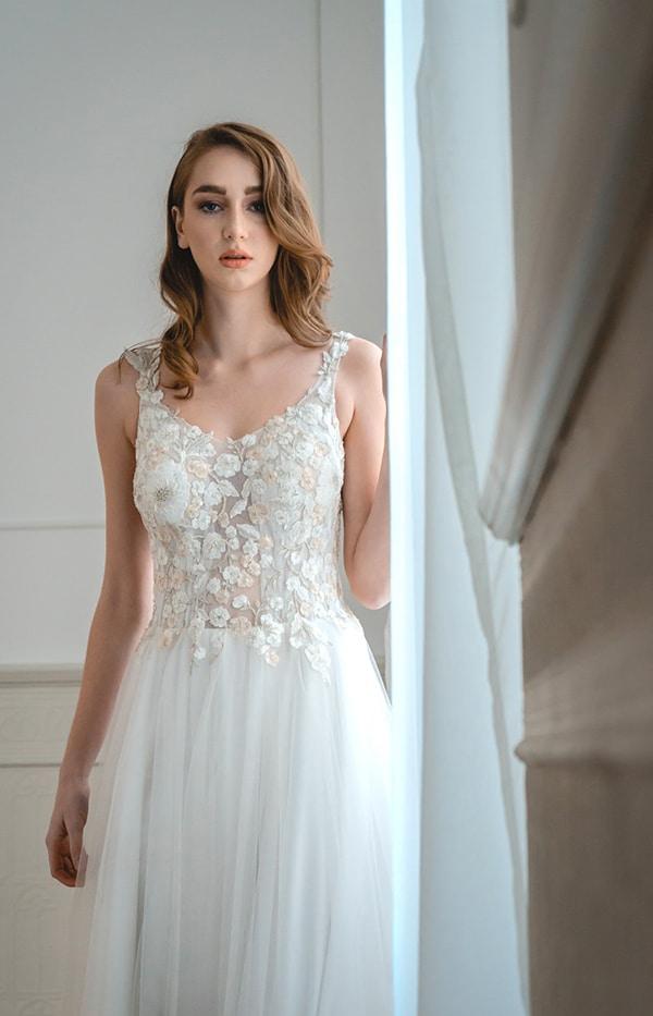 gorgeous-bridal-collection-alkmini-atelier-2019_08