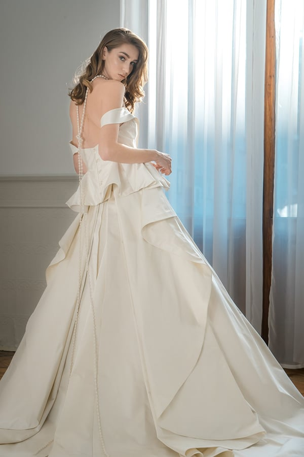 gorgeous-bridal-collection-alkmini-atelier-2019_09