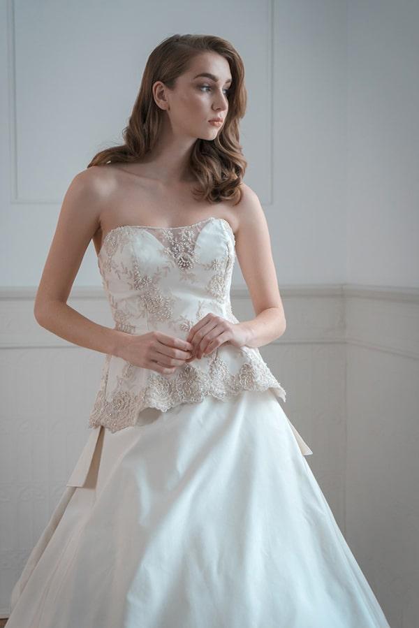 gorgeous-bridal-collection-alkmini-atelier-2019_11