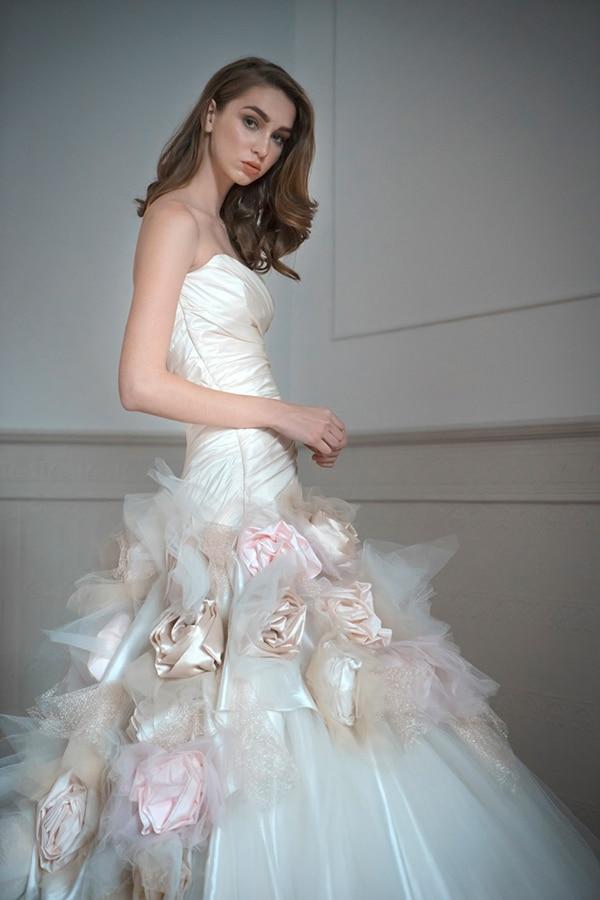 gorgeous-bridal-collection-alkmini-atelier-2019_12