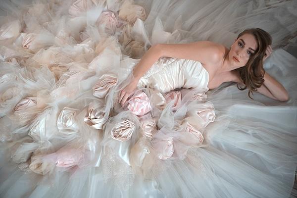 gorgeous-bridal-collection-alkmini-atelier-2019_13