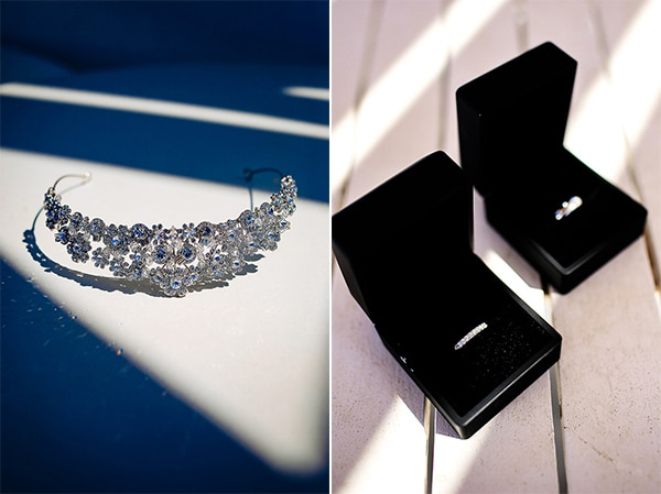 impressive-summer-wedding-santorini_06A