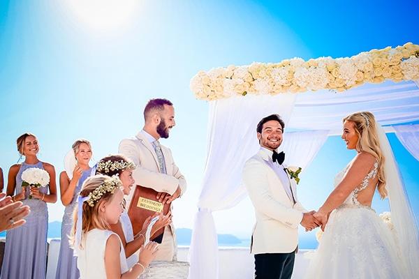 impressive-summer-wedding-santorini_24