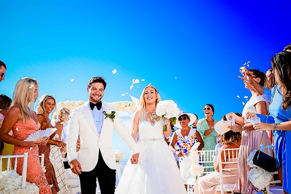 impressive-summer-wedding-santorini_26
