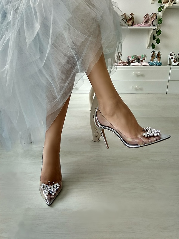 impressive-wedding-shoes-glamorous-look-once-upon-shoe_03