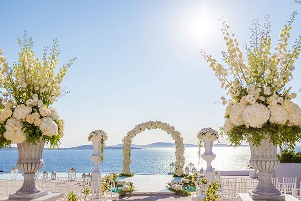 impressive-wedding-white-flowers-mykonos_07
