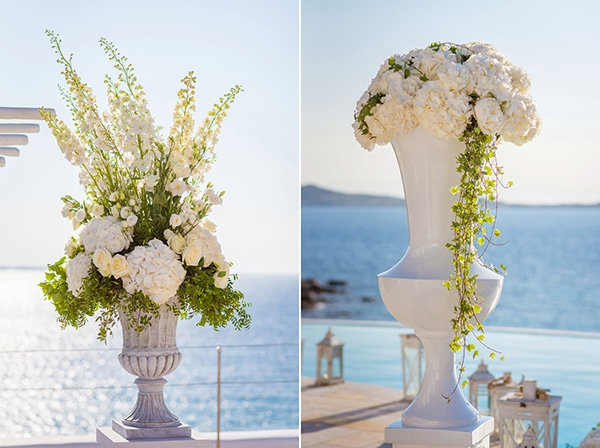 impressive-wedding-white-flowers-mykonos_08