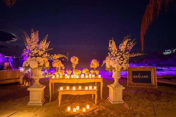 impressive-wedding-white-flowers-mykonos_21