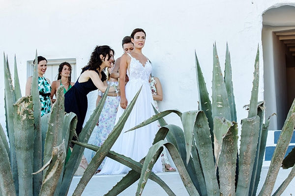 island-summer-wedding_04