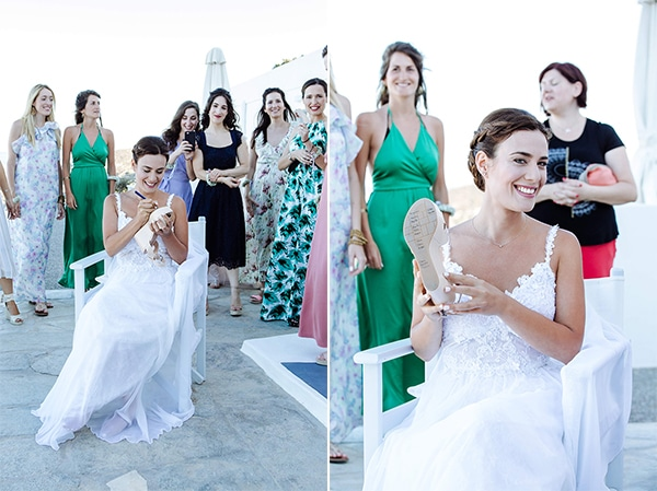 island-summer-wedding_07A
