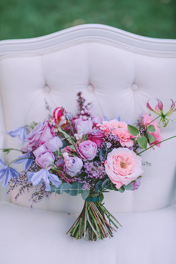 lavish-bridal-shoot-prettiest-flowers_22